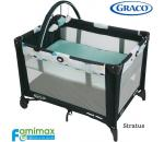 Nôi em bé Graco PNP On The Go
